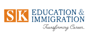 SK Education & Immigration